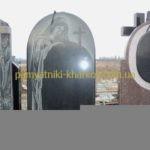 Сроки изготовлевления гранитных памятников